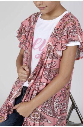 Kimono-estampado-payless