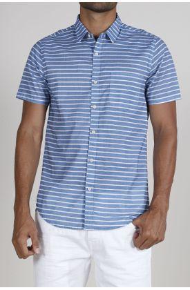d716e853cd Compra Online Camisas Para Hombre - Envío Gratis