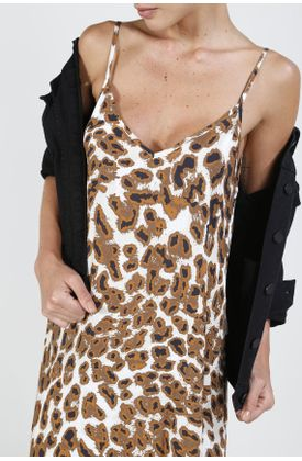Vestido-medio-estampado-animal-print-