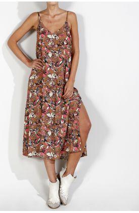 Vestido-medio-estampado-flores