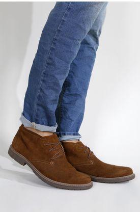 Zapatos-carnaza