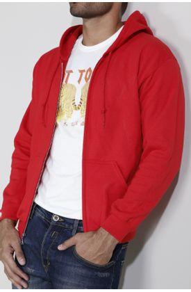 Buzo-rojo-capucha