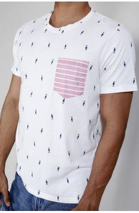 Tshirt-estampado-garzas
