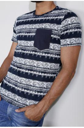 Tshirt-estampado-etnico
