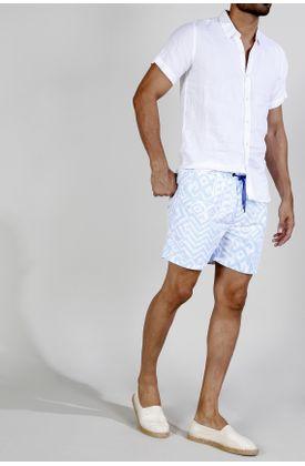 Pantaloneta-plano-estampado-etnico