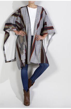 Kimono-estampado-navajo