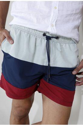 Pantaloneta-de-baño-fondo-entero