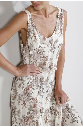 Vestido-largo-estampado-flores