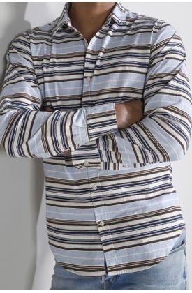 Camisa-estampado-manga-larga