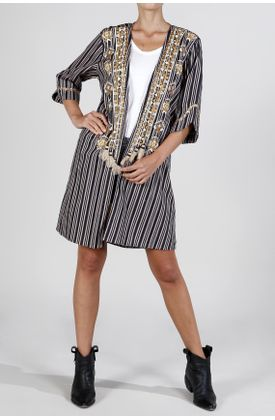Kimono-estampado-rayas