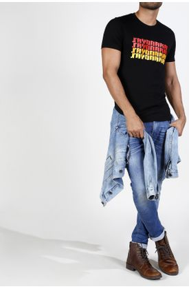 Tshirt-estampado-sayonar