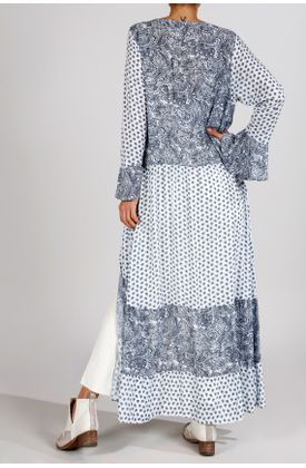 Kimono-estampado-payless-en-contraste