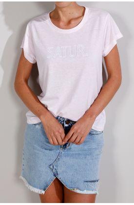 Tshirt-estampado-sat