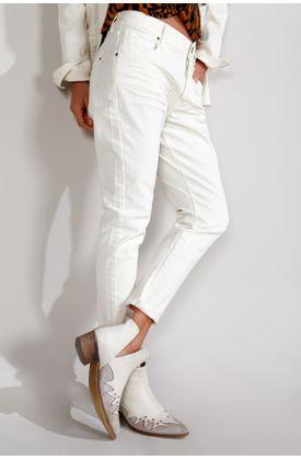 Jean-plano-cintura-con-pretina