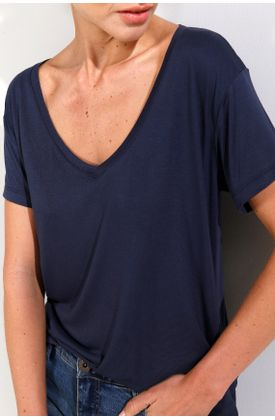 Tshirt-entero