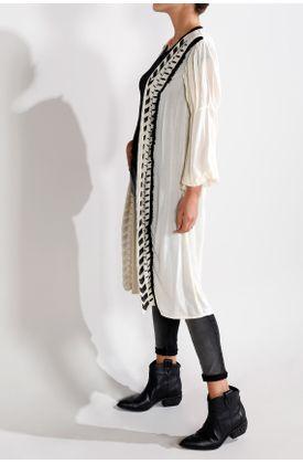 Kimono-entero