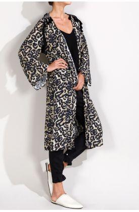 Kimono-estampado-animal-print
