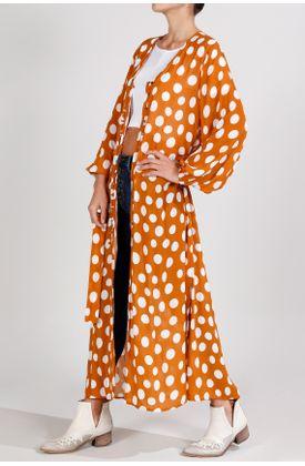 Kimono-estampado-puntoss