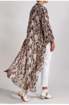 Kimono-estampado-culebra