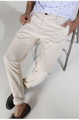 Pantalon-fondo