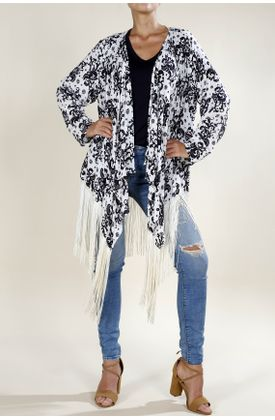 Kimono-estampado-y-flecos-para-mujer-TPI-KIM-0000115