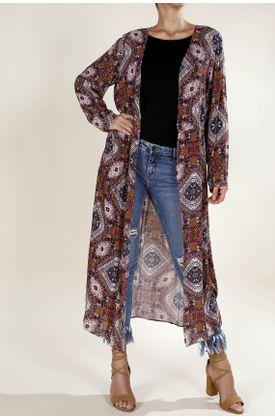 Kimono-estampado-para-mujer-TPI-KIM-0000116