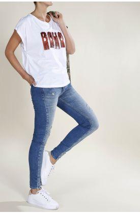 Tshirt-para-mujer-TSH-ENT-0000444