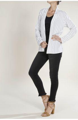 Blazer-de-rayas-para-mujer-ABR-BLA-0000062