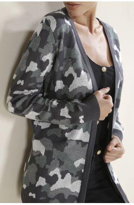 Cardigan-tejido-camuflado