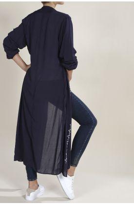 Kimono-bordado