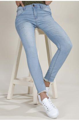 Jean-lilly-plano-cintura-con-pretina