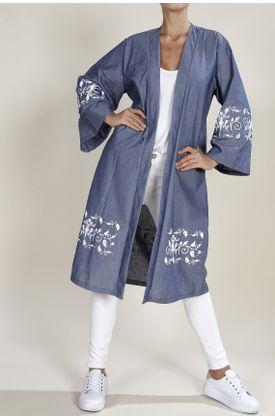 Kimono-entero-bordado-flores