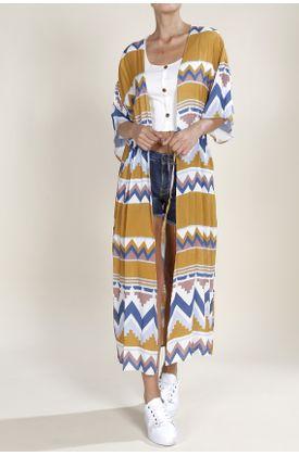 Kimono-estampado-tribal-colores