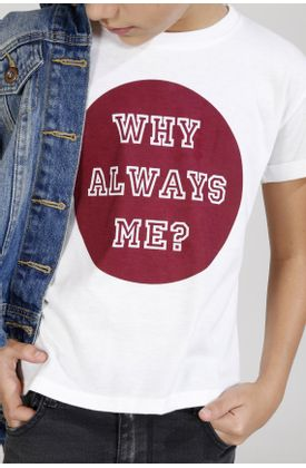 Tshirt-estampado-why-always-me