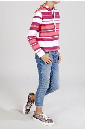 Buzo-estampado-rayas-rosadas