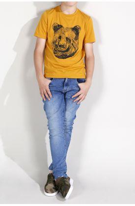 Tshirt-estampado-oso