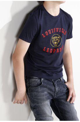 Tshirt-estampado-louisville