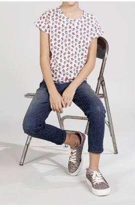 Tshirt-estampado-fresas-
