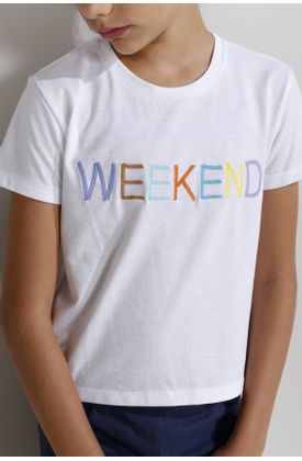 Tshirt-bordado-weekend-