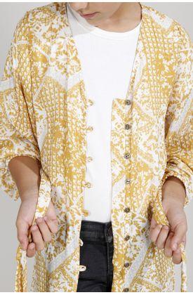 Kimono-estampado-