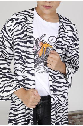 Kimono-estampado-zebra-
