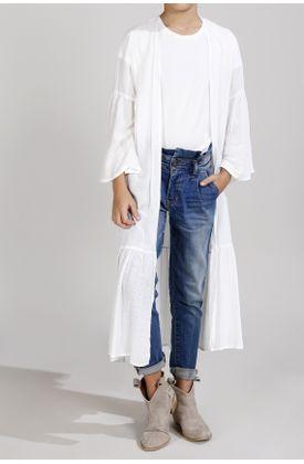 Kimono-estampado-ojalillo