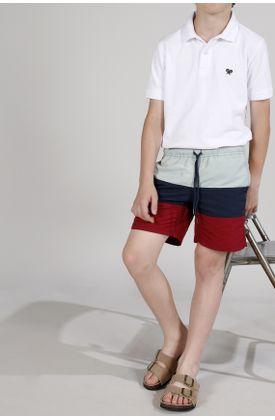 Pantaloneta-de-baño-fondo