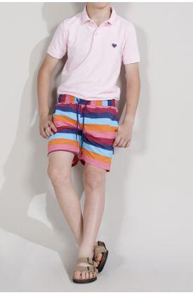 Pantaloneta-plano-estampado