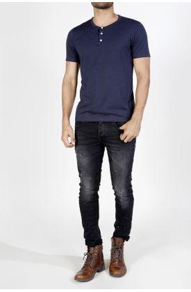 Tshirt-entero--perilla