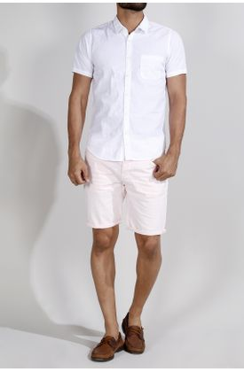 Camisa-entero-manga-corta