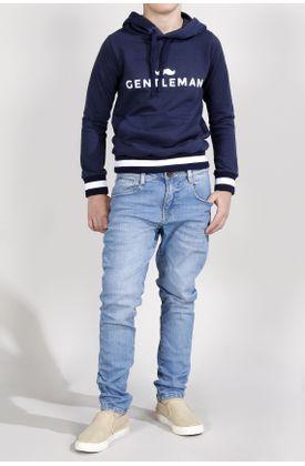 Jean-slim-plano-cintura-con-pretina