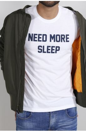Tshirt-estampado-need-more-sleep