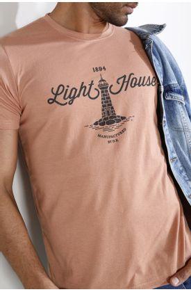 Tshirt-estampado-light-house