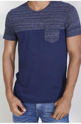 Tshirt-estampado-palmeras-desgaste